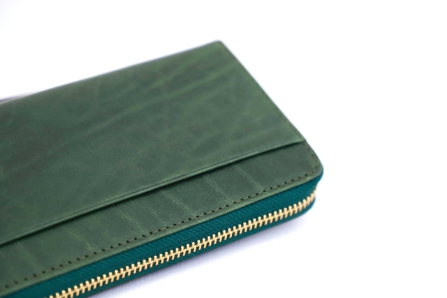 unique-leather-wallet.jpg