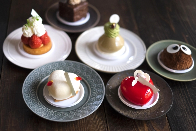 unique-present-sweets