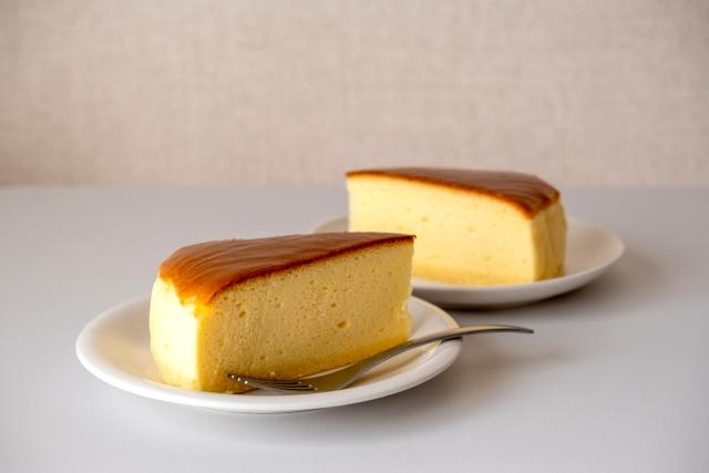 online-order-cheesecake