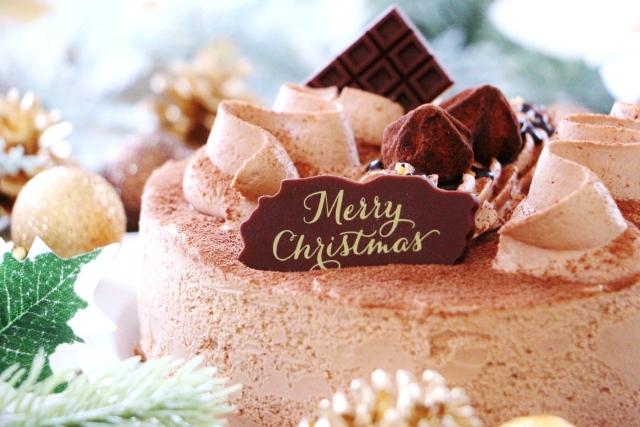 online-order-christmas-cake