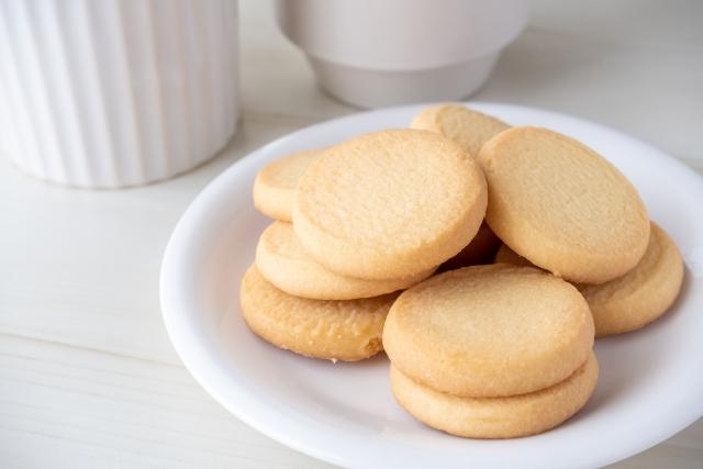 online-order-cookie